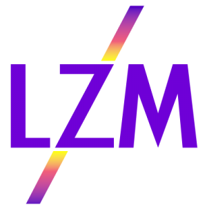 LZM-Logo-medium